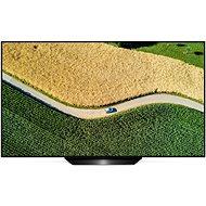 "55"" LG OLED55B9PLA - Televízor"