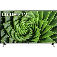 """65"""" LG 65UN8000 - Televízor"""