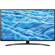 """65"""" LG 65UM7450PLA - Televízor"""