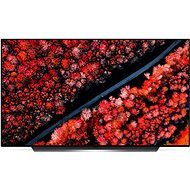 "65"" LG OLED65C9PLA - Televízor"