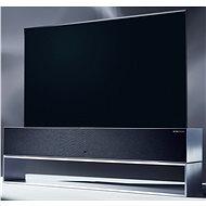 """65"""" LG Signature OLED 65R9 - Televízor"""