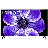 """75"""" LG 75UN7070 - Televízor"""