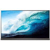 """77"""" LG OLED77G7V - Televízor"""