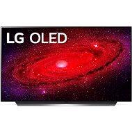 "48"" LG OLED48CX - Televízor"