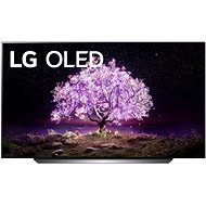 "48"" LG OLED48C11 - Television"