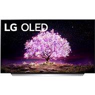 "48"" LG OLED48C12 - Television"