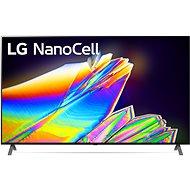 "55"" LG 55NANO95 - Televízor"