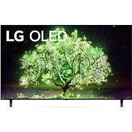 "55"" LG OLED55A1 - Televízor"