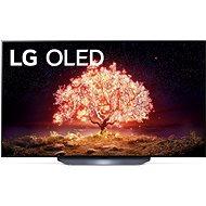 "55"" LG OLED55B1 - Televízor"