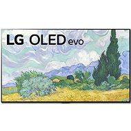 """55"""" LG OLED55G1 - Television"""