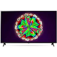 """65"""" LG 65NANO806 - Television"""