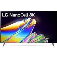 "65"" LG 65NANO95 - Televízor"