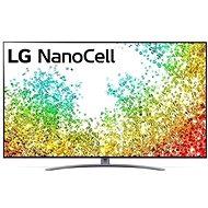 "65"" LG 65NANO96P - Televízor"