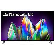 """65"""" LG 65NANO993NA - Television"""