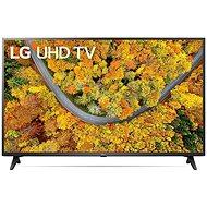 "65"" LG 65UP7500 - Televízor"