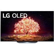 "65"" LG OLED65B1 - Television"