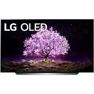 "65"" LG OLED65C11"