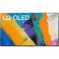 "65"" LG OLED65GX - Televízor"