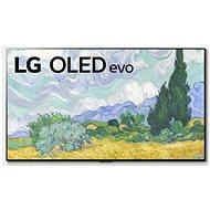 "65"" LG OLED65G1 - Televízor"