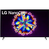"""75"""" LG 75NANO903NA - Television"""
