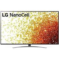"75"" LG 75NANO923P - Televízor"