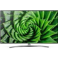"""75"""" LG 75UN81003LB - Television"""
