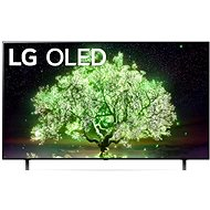"""77"""" LG OLED77A1 - Television"""