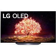 """77"""" LG OLED77B1"""