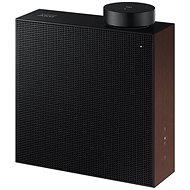 Samsung VL350/EN - Bluetooth reproduktor