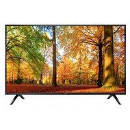 ce5b1d738 Lacné televízory s uhlopriečkou 40
