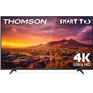 """50"""" Thomson 50UG6300 - Televízor"""