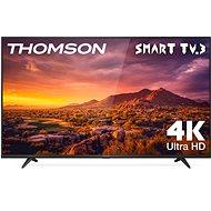 """55"""" Thomson 55UG6300 - Televízor"""