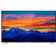 adcb7a4a6 Lacné televízory s uhlopriečkou 65
