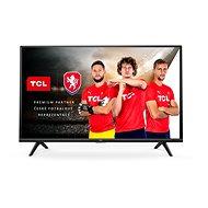 "32"" TCL 32ES570F - Televízor"