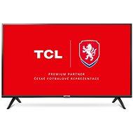 """40"""" TCL 40ES560 - Televízor"""