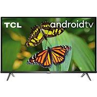 """40"""" TCL 40S615 - Televízor"""