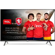"""40"""" TCL 40S615"""