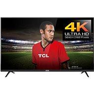 """43"""" TCL 43DP600 - Televízor"""