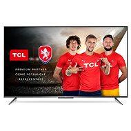 "43"" TCL 43P715 - Televízor"