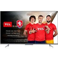 "43"" TCL 43P725 - Televízor"
