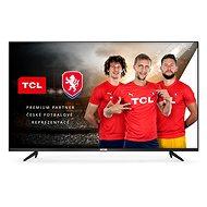"43"" TCL 43P616 - Televízor"