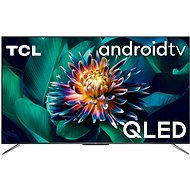 """50"""" TCL 50C715 - Television"""