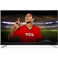 "65"" TCL U65C7006 - Televízor"