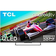 """65"""" TCL 65C728 - Television"""