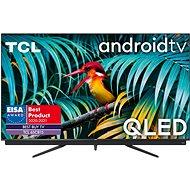 "65"" TCL 65C815 - Televízor"
