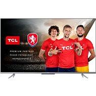 "65"" TCL 65P725 - Televízor"