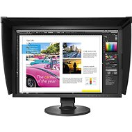 "24 ""EIZO ColorEdge CG2420 - LCD monitor"