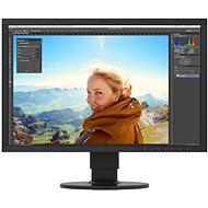 """24"""" EIZO ColorEdge CS2420 - LCD monitor"""