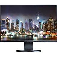 "24 ""EIZO FlexScan EV2450-BK - LCD monitor"