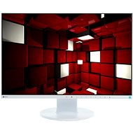"24"" EIZO FlexScan EV2450-WT - LED monitor"